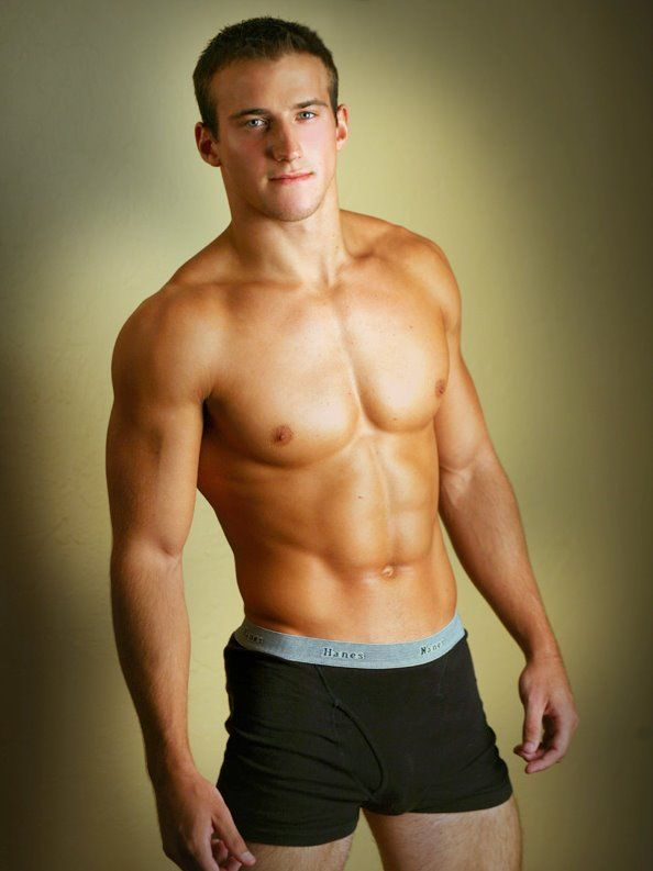 17 Best images about Boxers on Pinterest | Briefs, Boys boxers and ...