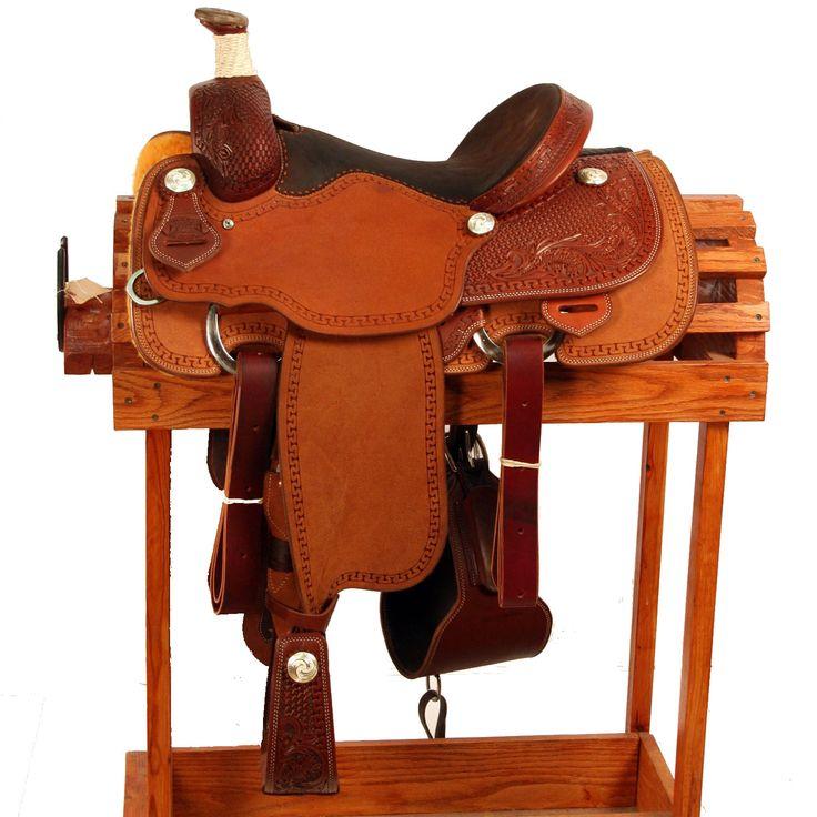 the 25 best roping saddles ideas on pinterest western. Black Bedroom Furniture Sets. Home Design Ideas