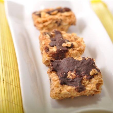 Recettes santé   Nutrisimple   Gâteries sans cuisson