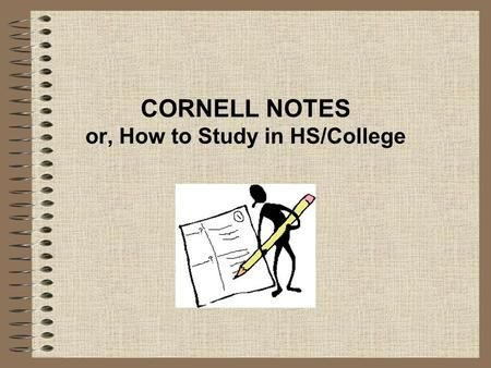 18 best Cornell Notes images on Pinterest Cornell notes, Note - cornell note taking template