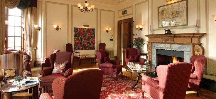 An Intimate Country House Hotel Near Edinburgh Cringletie Scotland Wedding Planning Pinterest Hotels