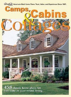 12 best home plan books images on pinterest floor plans for Ehouseplans com