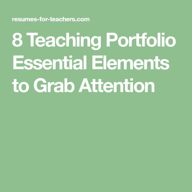 Best 25+ Teaching philosophy ideas on Pinterest Quotes about - affirmative action plan