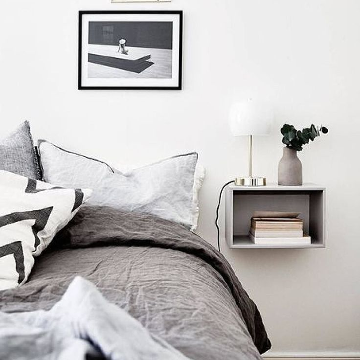 Simple neutral bedroom. Are you looking for that one and only art photo print to decorate your bedroom... Visit bx3foto.etsy.com