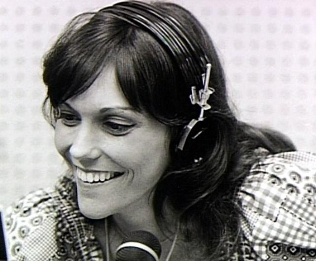 1000 images about the carpenters on pinterest karen