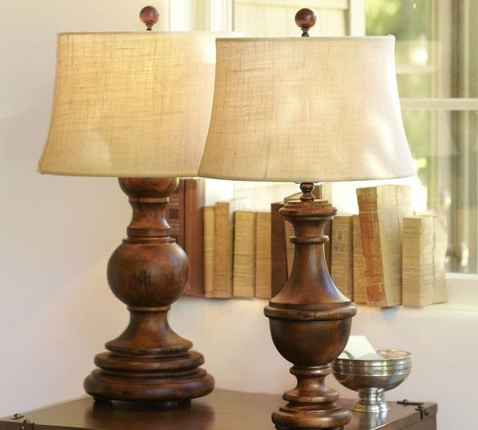 Battery operated table lamps target