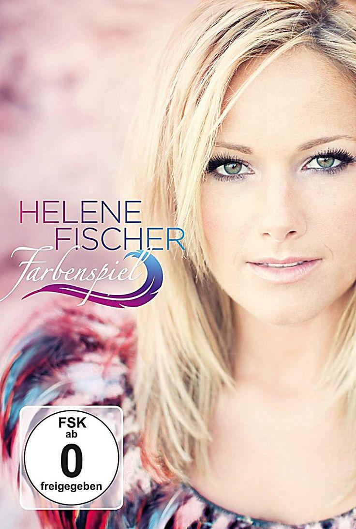 Farbenspiel (Super Special Fanedition, CD DVD)