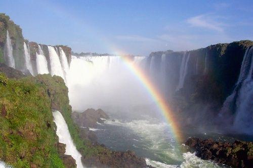 las cataratas del iguazu argentina - Google Search