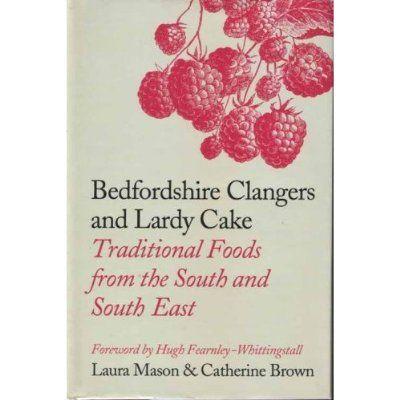 """Über 1.000 Ideen zu """"Bedfordshire Clanger auf Pinterest ..."""