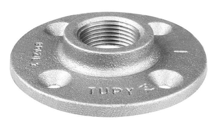 Tupy - Catálogo Eletrônico