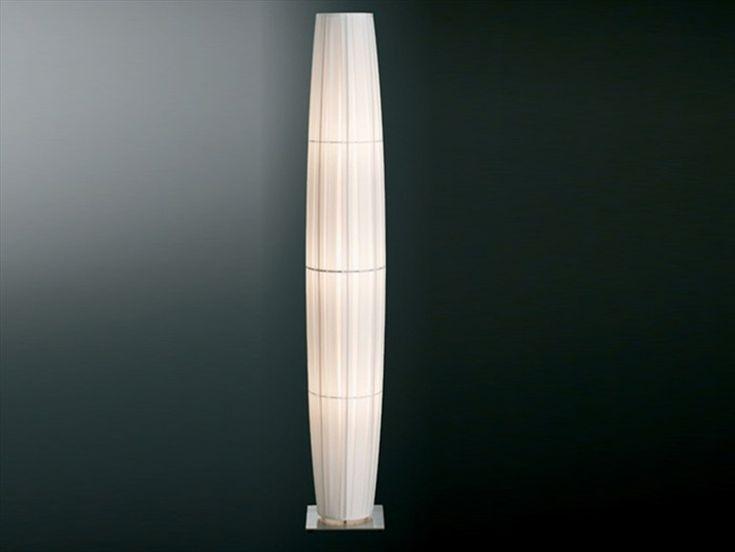 72 best Decor ideas images on Pinterest | Floor standing lamps ...