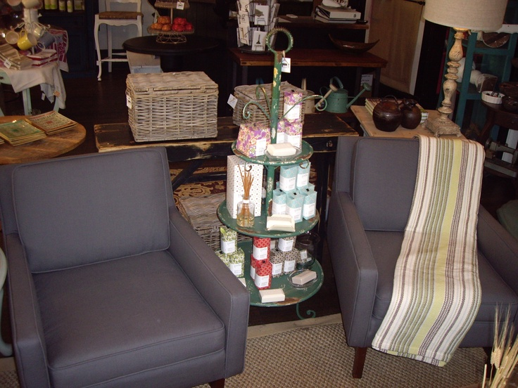 we restored these wonderful vintage mid century chairs & now they look fantastic!
