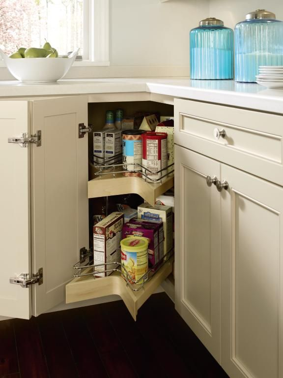 Fresh Innovative Cabinets and Closets