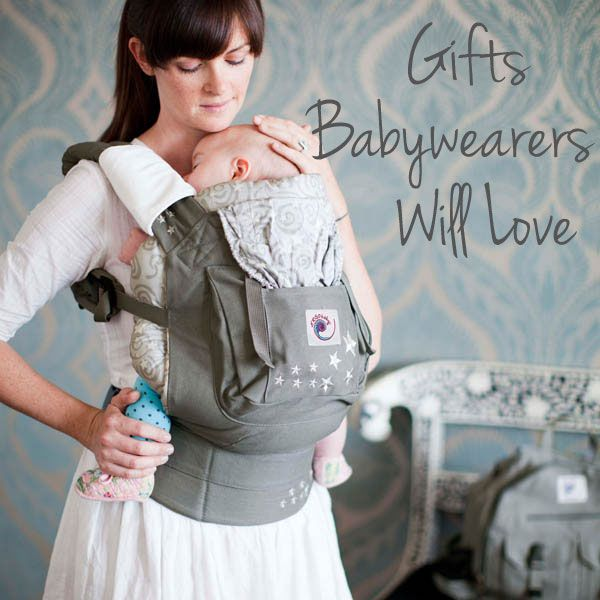 55 Best Images About Baby Carrier Tips And Accessories On