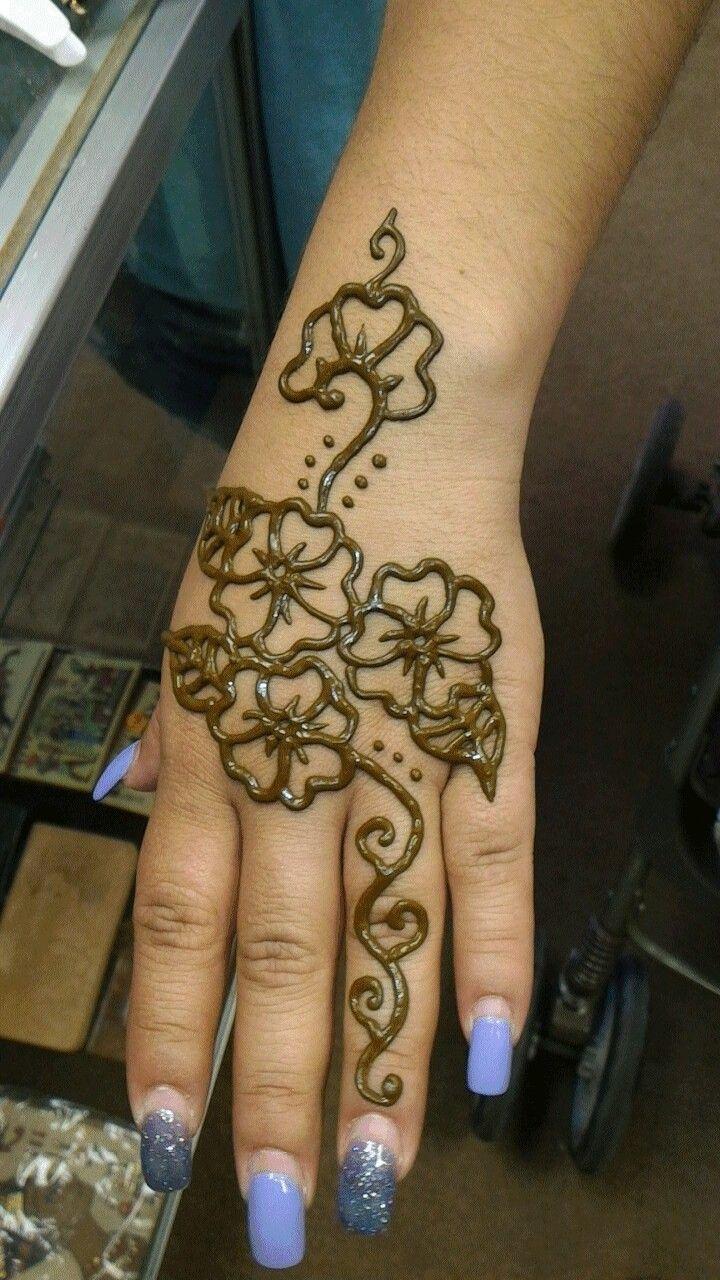 621 best egyptian henna tattoo in orlando florida for Best tattoo shop in orlando