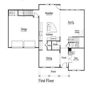 Fp 05 Tx Gotham SCWD76F8 also 113715959313525499 as well Mobile Home Building Diagram as well 102316222760644492 together with Manufactured Home Porch. on mobile home covered porch plans