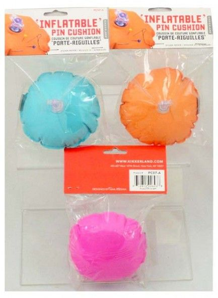 Wholesale Hair Accessories Supplier from UK's top company  With Great Prices