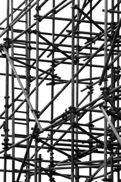 Google Image Result for http://1.bp.blogspot.com/-ue7mkViuKXE/TgNIRpxJRzI/AAAAAAAAAzw/CscpGZoVpho/s640/scaffolding.jpg