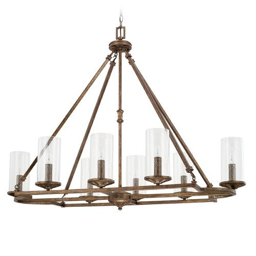 Kitchen Lighting Fixtures Winchester Va: 1000+ Ideas About Rustic Chandelier On Pinterest