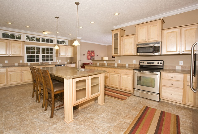 Photo : Discovery Homes Design Center Images. 225 Best Images ...