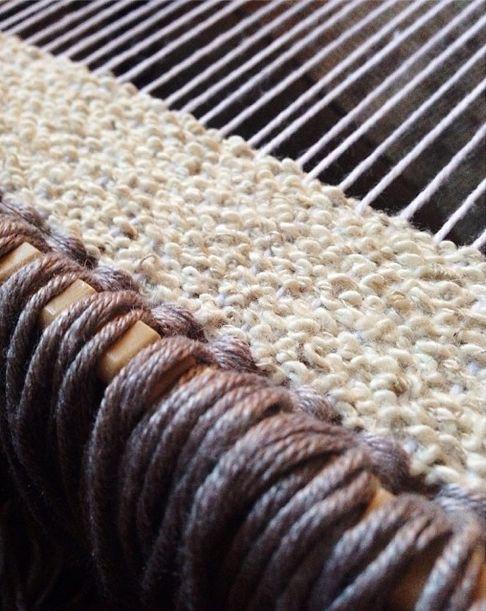 M s de 1000 ideas sobre alfombras hechas a mano en for Alfombras nudos hechas mano