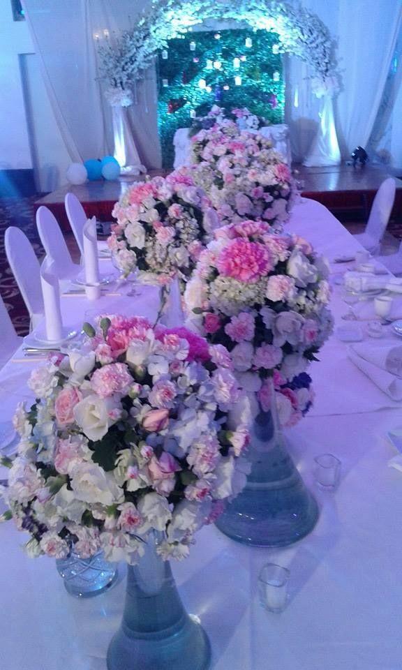 17 best Wedding Florists images on Pinterest Florists Weddings