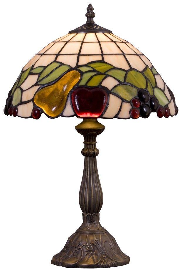 Настольная лампа 850-804-01