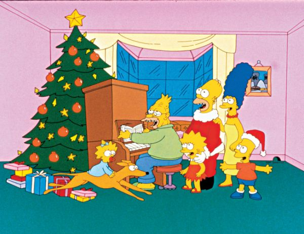 6 Must-See 'Simpsons' Premiere Episodes to Kick off Season 29
