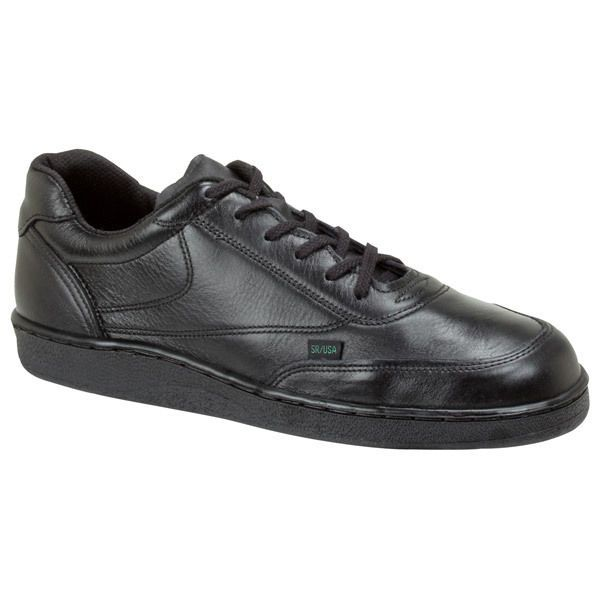 Thorogood 534-6333 Women Uniform Athletics Code 3 Non-Metallic Postal Oxford