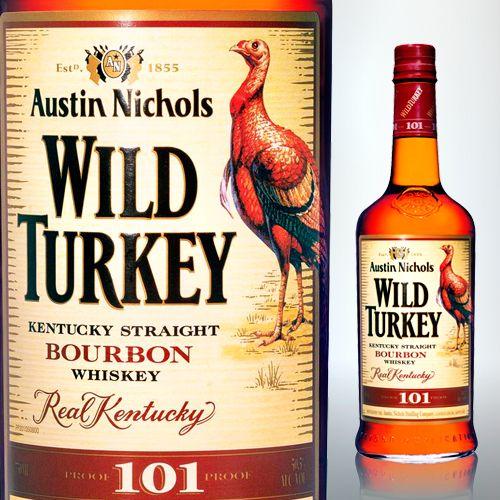 <3 6 Bourbon Brands For the Beginning Bourbon Drinker <3