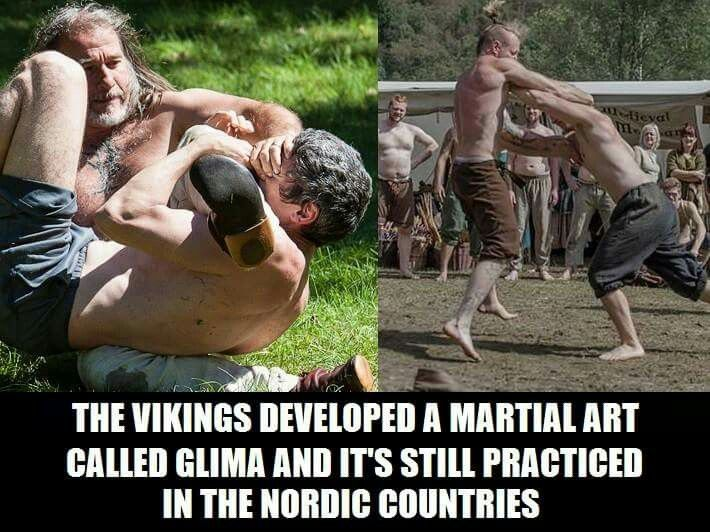 I want to learn this!!!!!!!!!!! Maybe observe or take a class when I visit Norway!! ((If it's safe to go there))