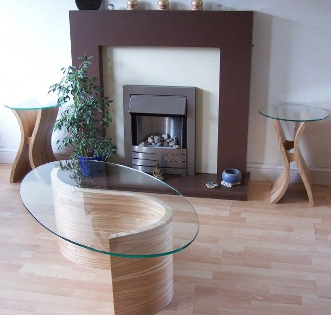 28 best stylish contemporary wooden coffee tables images on