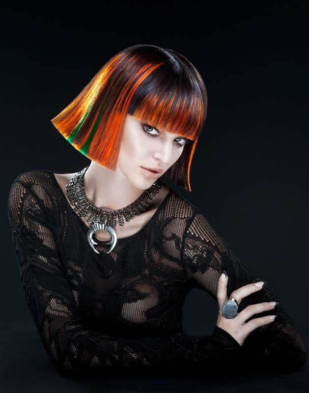 12 10 pop art mackinder pemberton hair colour 2
