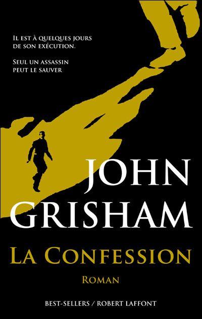Lu en janvier 2017             Plus de références ; https://fr.m.wikipedia.org/wiki/John_Grisham#Biographie