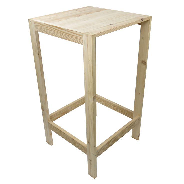 les 25 meilleures id es de la cat gorie mange debout sur pinterest diy meuble ikea kallax. Black Bedroom Furniture Sets. Home Design Ideas