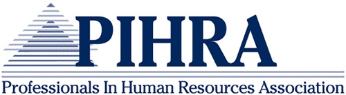 PIHRA represents a variety of companies and organizations, who have an interest in acquiring knowledge of the most recent and innovative developments in HR...Career Mood, Acquired Knowledge, Mood Boards, Pihra Representing, Fellows Californian, Innovation Development