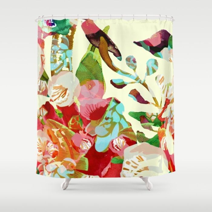 https://society6.com/product/clown-floral_shower-curtain
