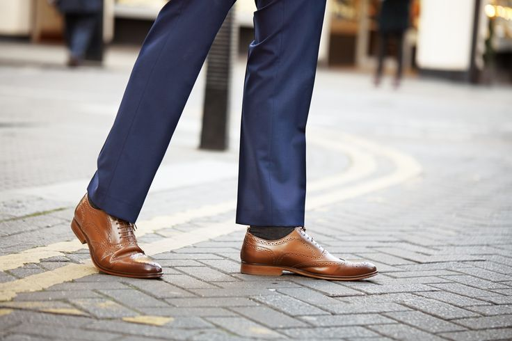7 Best Austin Reed Aw14 Shoes Ideas Austin Reed Shoes Shoe Collection