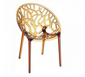 Chaise Design et Moderne à Petits Prix ! - MeubleDeal.com