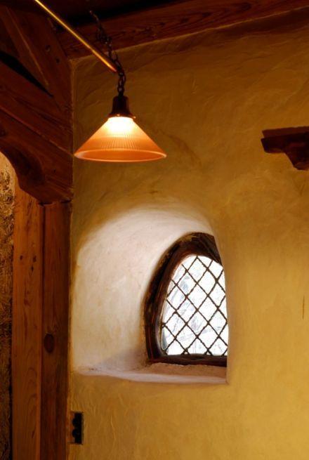 case din cob cob house design ideas 12