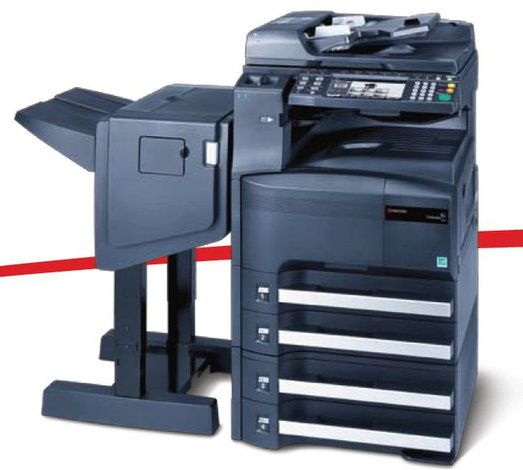 Kserokopiarka nowa i używana serwis sprzedaż Częstochowa  #printer #copy #xerox #kyocera #konicaminolta