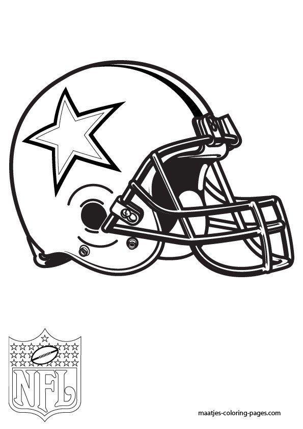 Dallas Cowboy Coloring Pages The 30 Best Ideas For Cowboys Logo Coloring Pages Best In 2020 Coloring Pages Football Coloring Pages Printable Coloring Pages
