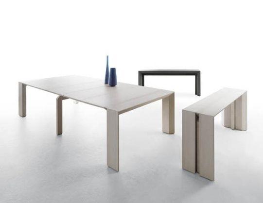 Best Smart Furniture Images On Pinterest Home Smart