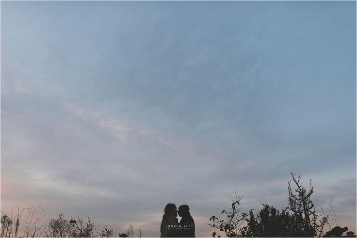Gwangju Couple Session  #fall #portrait #girl #hair #fallstyle #fallinspiration #beautiful #portraitphotography #korea #coupleshoot #couplefallshoot #fallmakeup #autumn #coupleshootinspiration #love #autumn #autumninspiration #autumncoupleshoot #citycoupleshoot #urbancoupleshoot