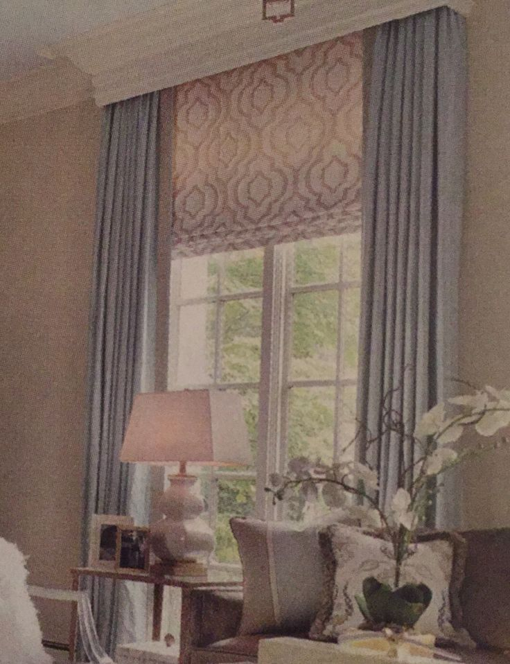 curtains for windows 1000 images about window treatments on bay 30329