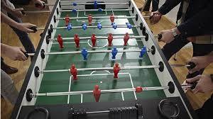 Afbeeldingsresultaat voor football table