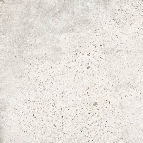 Floor Material 26 best tiles images on pinterest   stoneware, concrete and