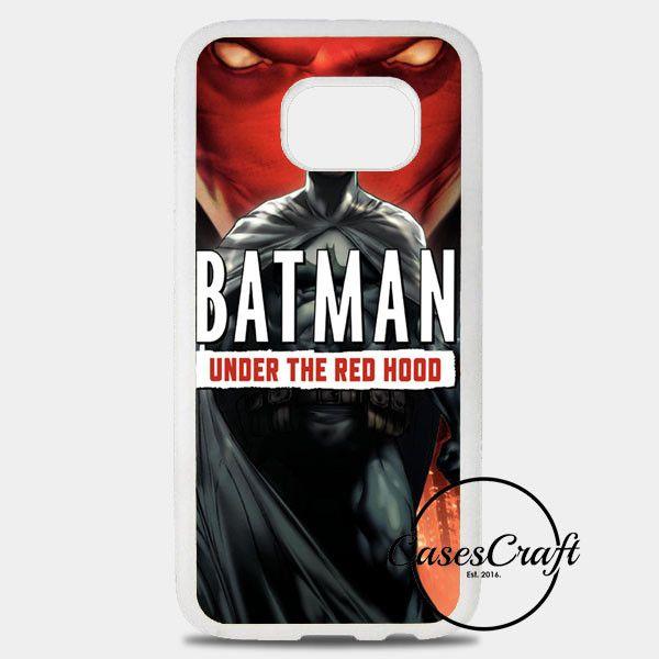 Batman Riddler Samsung Galaxy S8 Plus Case | casescraft