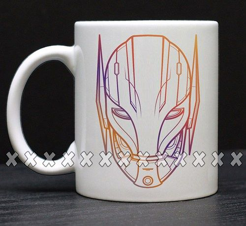 Age Of UltronFunny Coffee, Coffee Mugs, Unique Coffee Mugs