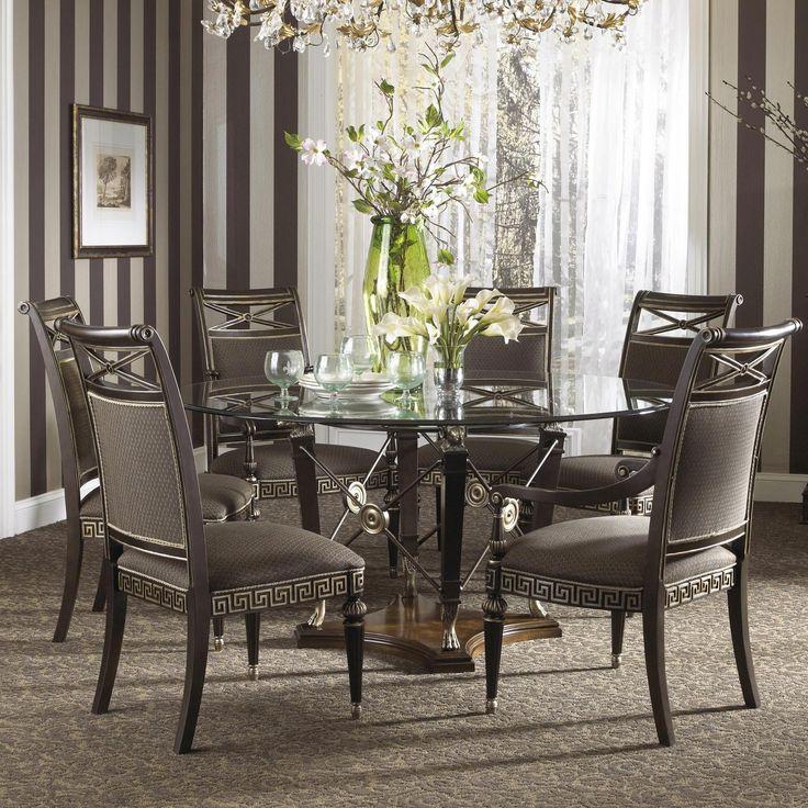 Best 20+ Formal dining rooms ideas on Pinterest | Formal ...